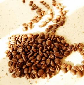 Kawa jako kosmetyk