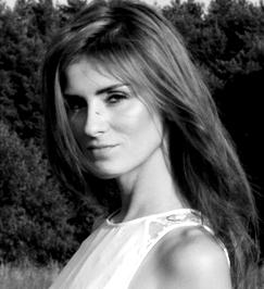 Małgorzata Mostowska