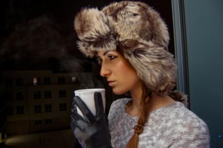 Dieta zimowa zwiekszajaca odpornosc