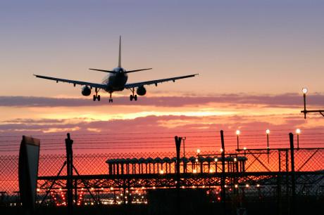 Jet lag, jak uchronic sie przed naglymi zmianami stref czasowych