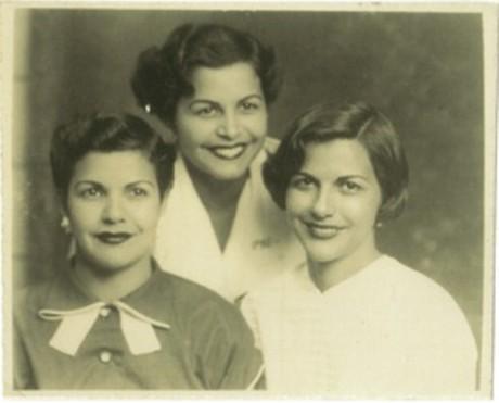 Siostry Mirabal