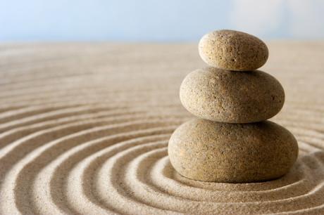 Zen To Done. Prostota i harmonia działania