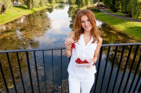 Jak jeść zdrowo. Najważniejsze nawyki żywieniowe