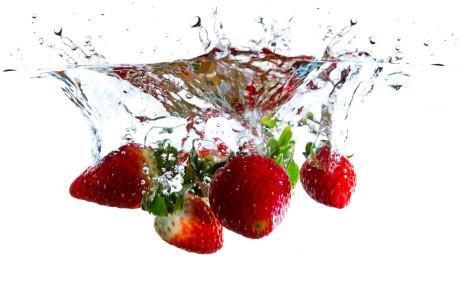 Poznaj zdrowe nawyki zywieniowe