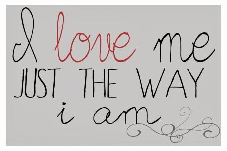 Wewnętrzny krytyk - pokochaj siebie!