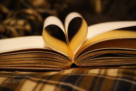 Zainspiruj się książką