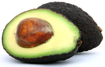Jedzenie dla pięknej skóry. Zdrowe odżywianie na PureStyle