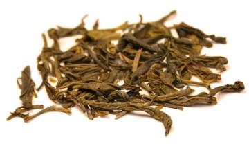 Zielona herbata dla skóry. PureStyle