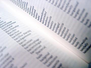 Jak nauczyć się języka obcego