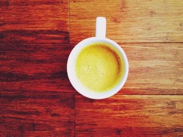 Dlaczego warto pić kakao? I Zdrowe odżywianie na PureStyle pl