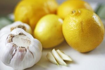 Nie daj się przeziębieniu i wzmocnij odporność