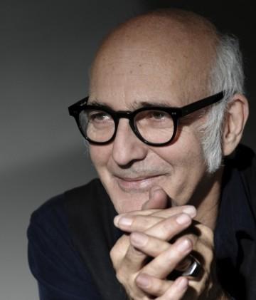 Ludovico Einaudi znakomity pianista