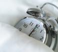 Jak spać, żeby rano obudzić się wyspanym i pełnym energii