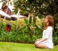 Joga – filozofia życia. Jakie korzyści niesie za sobą praktyka jogi?