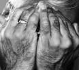 Jak ważny w postrzeganiu człowieka jest kontakt wzrokowy? Część I