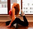 Zdrowy styl życia jako nowa filozofia. Czym właściwie jest i jak zacząć zdrowo żyć?