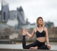 5 sposobów na to, aby zmotywować się do praktyki jogi (gdy naprawdę Ci się nie chce)